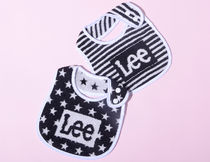 LEE Unisex Baby Slings & Accessories