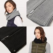 lululemon 【lululemon】Wool Be Cozy Snood