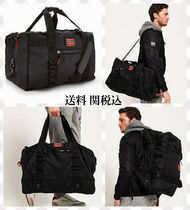 Superdry Boston Bags