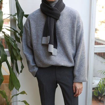 ASCLO Knits & Sweaters Long Sleeves Knits & Sweaters 2