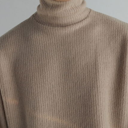 ASCLO Knits & Sweaters Long Sleeves Knits & Sweaters 15