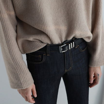 ASCLO Knits & Sweaters Long Sleeves Knits & Sweaters 16
