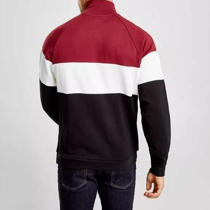 FRED PERRY More Tops Tops 4