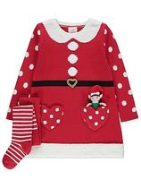 George Special Edition Kids Girl Tops