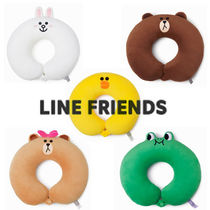LINE FRIENDS Carry-on Travel