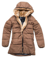 DUVETICA carys Down Jackets