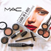 MAC Special Edition Mascara Cosmetics