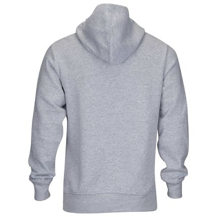 THE NORTH FACE Hoodies Pullovers Sweat Street Style Long Sleeves Oversized Bold 3