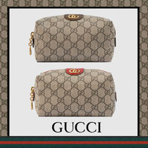 GUCCI Ophidia Wallets & Small Goods