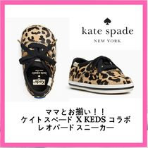 kate spade new york Baby Girl Shoes