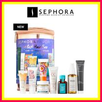 SEPHORA Hair Care