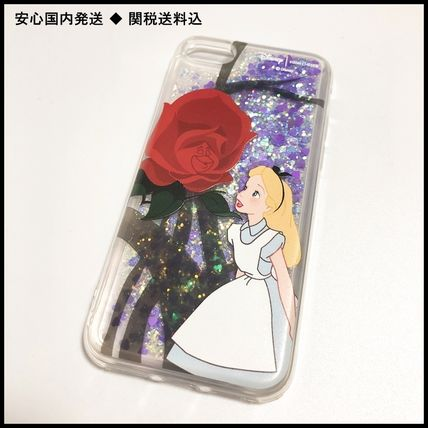 Heart Collaboration Smart Phone Cases