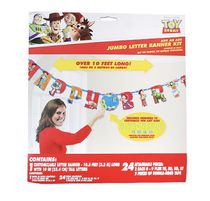 Disney Home Party Ideas Special Edition Party Supplies