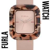 FURLA Digital Watches