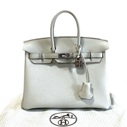29e5f5d9dbd HERMES Online Store  Shop at the best prices in US