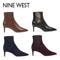 Nine West Ankle & Booties Boots