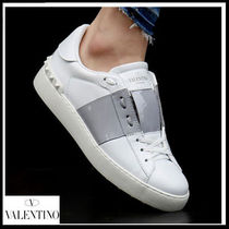 VALENTINO Low-Top Sneakers