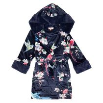 TED BAKER Petit Kids Girl Roomwear