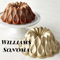 Williams Sonoma Home Party Ideas Halloween Cookware & Bakeware