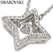 SWAROVSKI Costume Jewelry Necklaces & Pendants