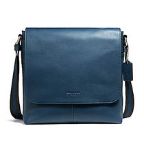 Coach Messenger & Shoulder Bags