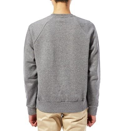 MONCLER Sweatshirts Cotton Sweatshirts 3