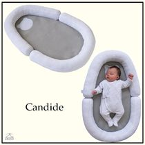 Candies Baby & Maternity Goods