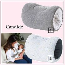 Candies Maternity