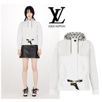 Louis Vuitton Monogram Jackets