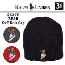 Ralph Lauren Hats & Hair Accessories