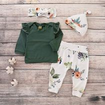 Home Party Ideas Baby Girl Tops