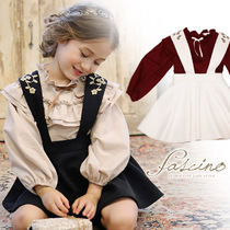 Home Party Ideas Bold Kids Girl Dresses