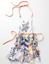 Anthropologie Aprons