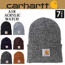 Carhartt Keychains & Bag Charms