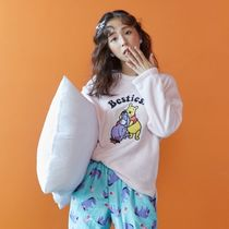 Disney Lounge & Sleepwear