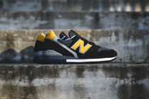 New Balance 996 M996CSMI Made in USA