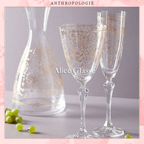 Anthropologie Collaboration Home Party Ideas Special Edition Cups & Mugs