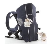 Nanan Baby Slings & Accessories