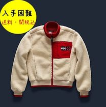 Tommy Hilfiger Short Casual Style Unisex Street Style MA-1 Bomber Jackets