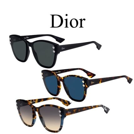 59f7be129c0 Christian Dior Sunglasses Sunglasses 5 Christian Dior Sunglasses Sunglasses  Christian Dior Sunglasses Sunglasses 2 ...