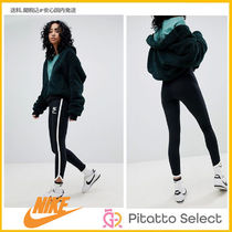 Nike Cotton Leggings Pants