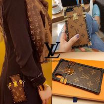 Louis Vuitton Smart Phone Cases