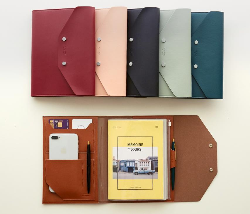 shop funnymade wallets & card holders