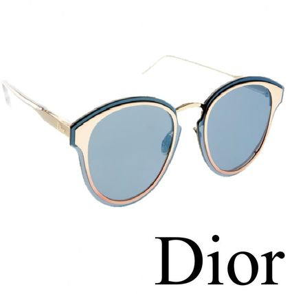 c2c368e79d Christian Dior Sunglasses Sunglasses 6 Christian Dior Sunglasses Sunglasses  ...