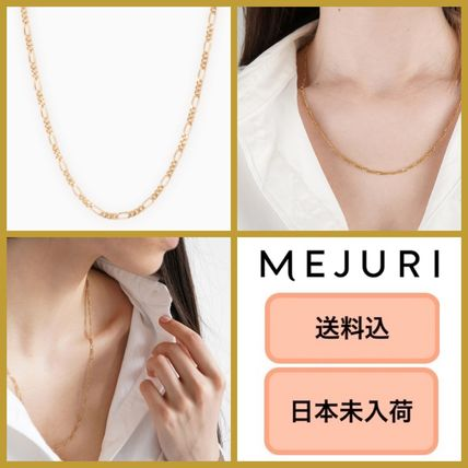 Casual Style Chain Home Party Ideas 18K Gold Fine