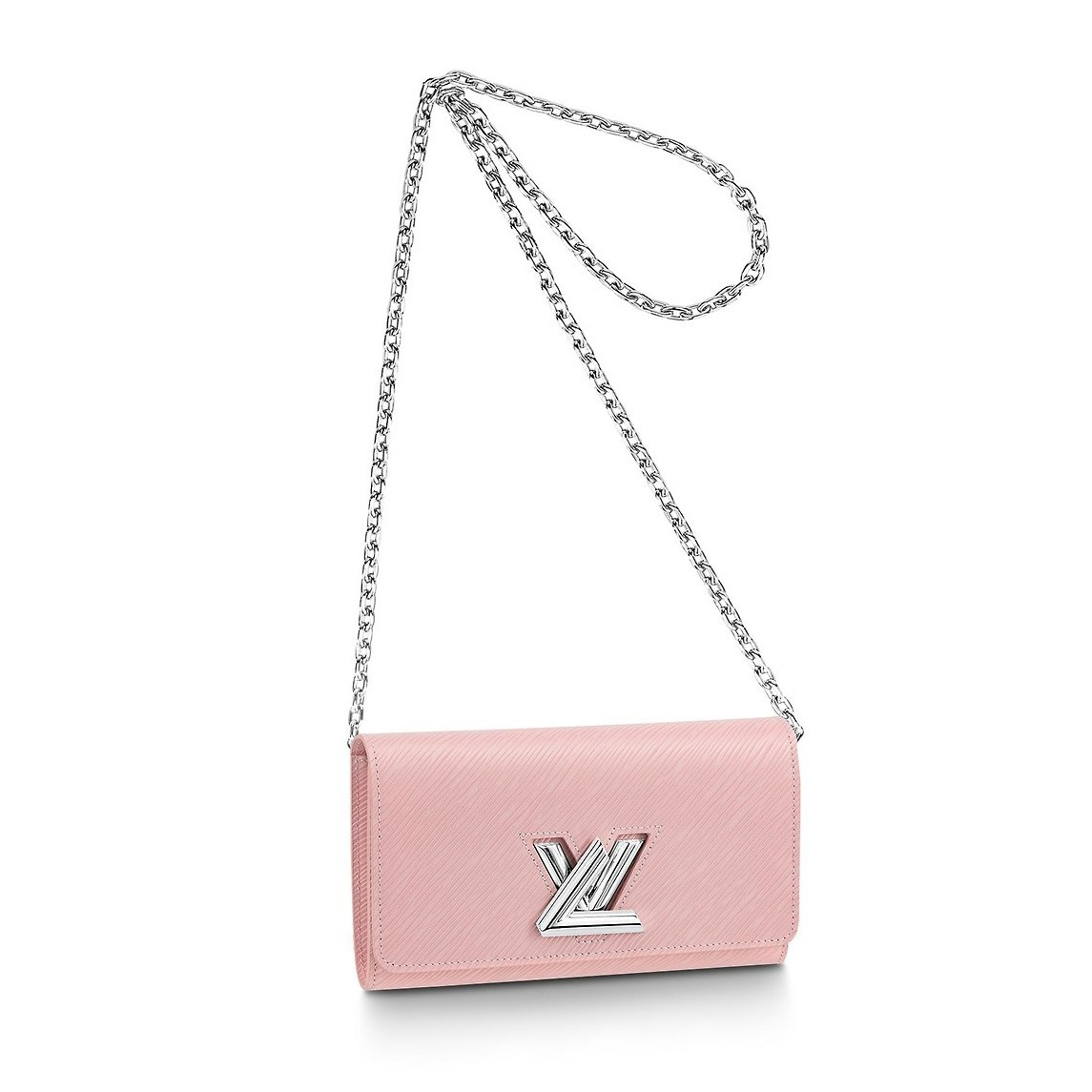 shop louis vuitton epi