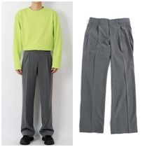 Slax Pants Slacks Pants