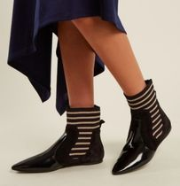Acne Boots Boots