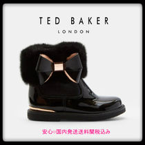 TED BAKER Kids Girl Boots
