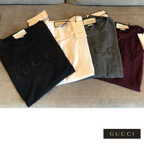 GUCCI T-Shirts